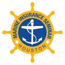 Houston Marine Insurance Seminar