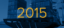 Resources 2015