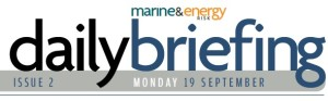 2016-daily-briefing-monday-sept-19