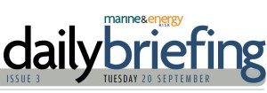 2016-daily-briefing-tuesday-sept-20