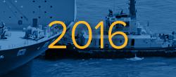 Resources 2016