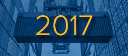 Resources 2017