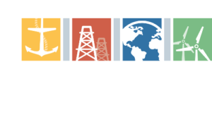 Houston Marine & Energy Insurance Conference
