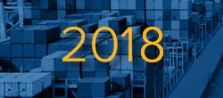 Resources 2018